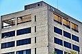 Edgewater medical center (35398541124).jpg