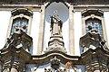 Edifício da Venerável Ordem Terceira de São Domingos- Detalhe.jpg