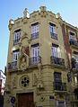 Edifici o casa dels Dracs, València.jpg