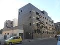 Edificio Carabanchel 22 (Madrid) 04.jpg