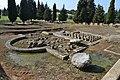 Edificio del mosaico de Neptuno en Itálica (32958186685).jpg
