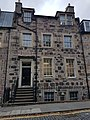 Edinburgh, 20 George Square.jpg