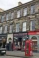 Edinburgh, 5, 6 Elm Row.jpg