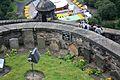 Edinburgh Castle 008.jpg