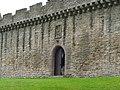 Edinburgh Craigmillar Castle 16.JPG