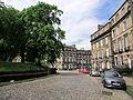 Edinburgh IMG 4097 (14732648649).jpg