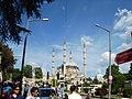 Edirne Selimiye camii - panoramio.jpg