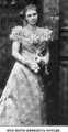 EdithHenriettaFowler1901.tif