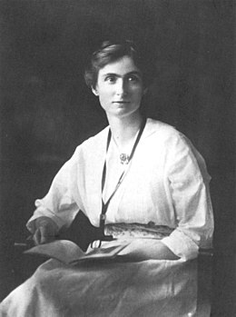 Edith Abbott.jpg