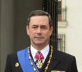 Edmundo González.png