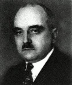 Eduard Ludwig Alexander.jpg