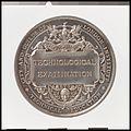 Edward VII, Patron of Institute of Technical Education MET DP100490.jpg