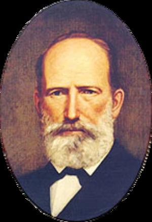 Edward Clark (governor) - Image: Edward clark