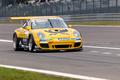 Edwards Nuerburgring 2013.png