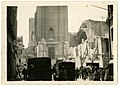 Effondrement du clocher de l'église de la Dalbade. - FRAC31555 1Fi10272.jpg