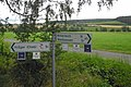 Egerteich-Radweg-1.jpg