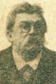 Eginhard von Barfus.png