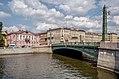 Egipetsky Bridge SPB 01.jpg