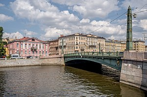 Egipetsky Bridge SPB 01.jpg
