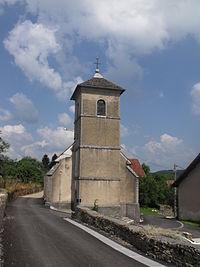 Eglise-fleurey.JPG