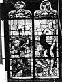 Eglise Saint-Etienne-du-Mont - Vitrail, Apparition du Christ - Paris - Médiathèque de l'architecture et du patrimoine - APMH00015404.jpg