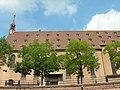 Eglise Saint-Jean de Strasbourg.jpg