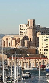 Eglise Saint-Laurent (Marseille)-1-.jpg