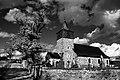 Eglise Saint-Paul de Rahier.jpg
