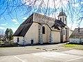 Eglise Saint-Pierre de Fontain. (3).jpg