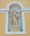 Eglise Saint Pierre et Saint Paul (St paul).jpg