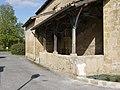 Eglise d'Ornézan - Aile ouest 2.jpg