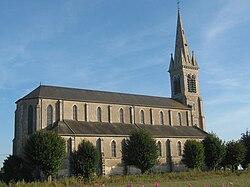 Eglise de Baule.jpg