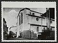Eglise de Ste croix à Montélimar (34675445256).jpg
