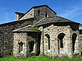 Eglise romane en Ardèche, ND de Prévenchères à Montpezat sous Bauzon 02.jpg