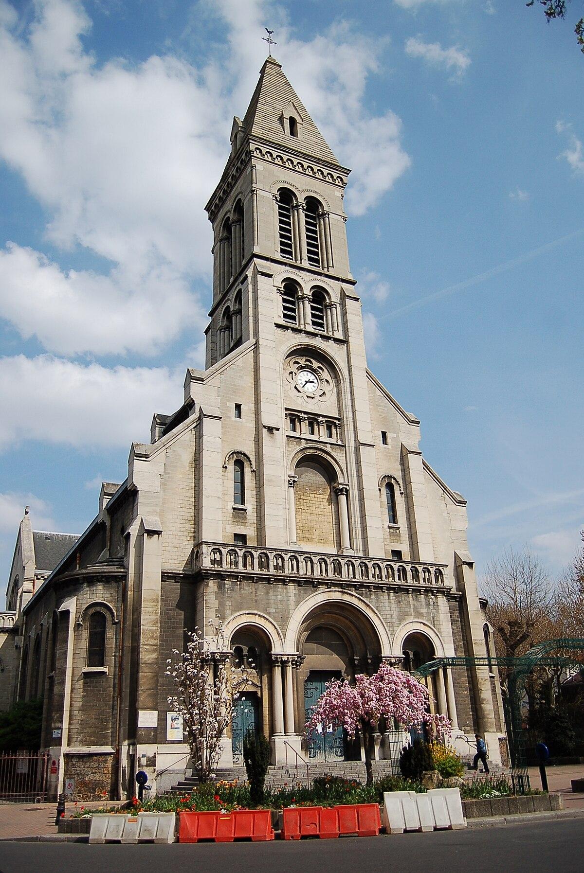 Paroisse Chapelle St Bernard Mont Des Cats