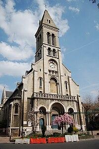 Eglise vieux St Ouen 93.jpg