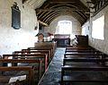 Eglwys Llangelynnin Conwy 02.jpg
