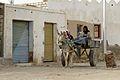 Egypt (4000566023).jpg