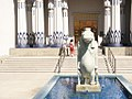 Egyptianmuseum-front-tourists.mbp.1024x768.jpg