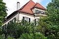 Ehemalige Villa Kayser Südwest-Fassade (1907) 02.jpg