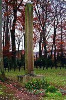Ehrenfriedhof Lübeck – Städtisches Bauamt – 3.jpg