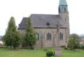 Eichenzell Buechenberg Church s.png