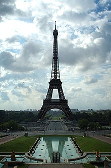 Hotel Eiffel Rive Gauche Reviews