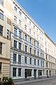 Einsteinstraße 2 (Magdeburg-Altstadt).1.ajb.jpg