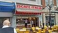 Eiscafe Italia, Leer (2018).jpg