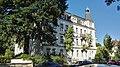 Eisenacher Straße dresden 2019-07-26 -3.jpg