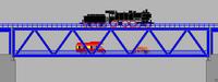 Eisenbahn- und Straßenbrücke.png
