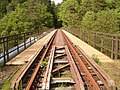 Eisenbahnbrücke Staustufe Dahlhausen 10.jpg