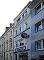 Eisenwaren Bosen, Marsiliusstraße 4, Köln-Sülz (6).jpg