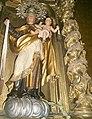 Ejea de los Caballeros - Iglesia de San Salvador 15.jpg